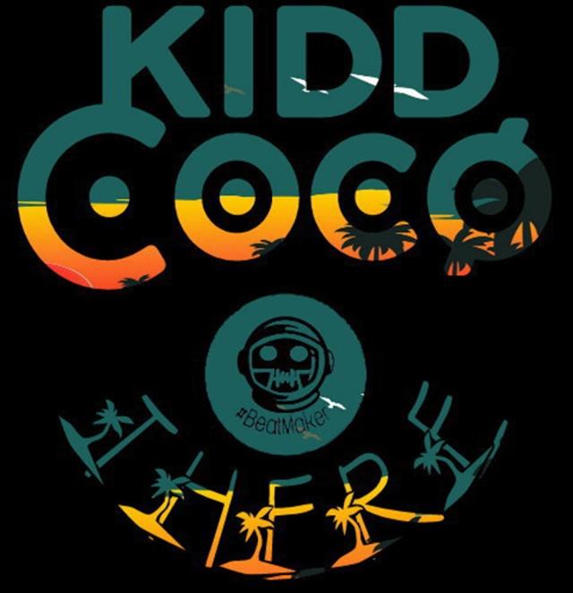 Kidd coco.jpg