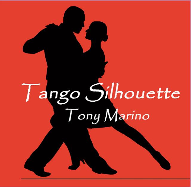tangocdcover2019